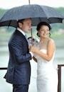 Hochzeitsredner NRW