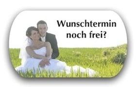 Freie Trauung NRW, Hochzeitsredner