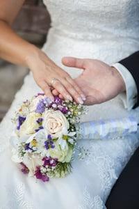 Freie Trauung Hochzeitslocation