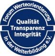 Trauredner NRW - Freier Theologe